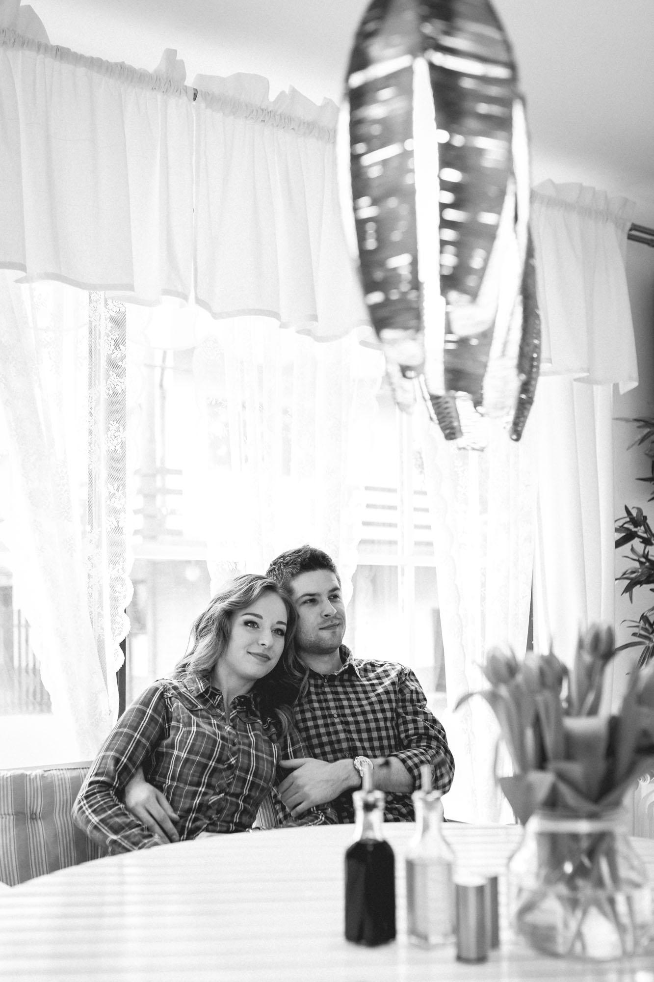 20150423 12-20-11 Justyna i Tomasz