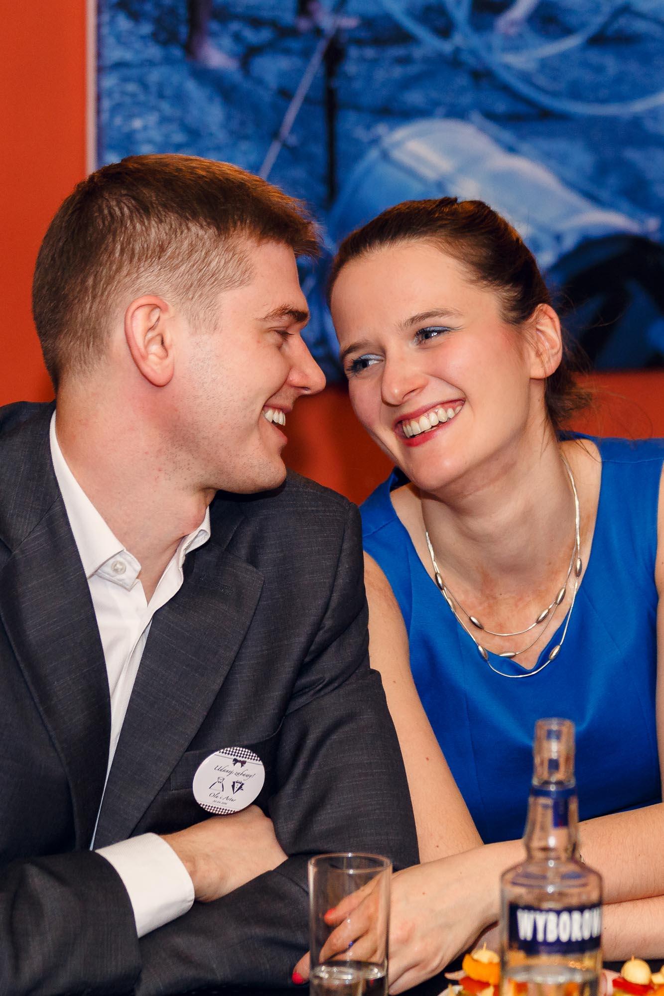 20150423 11-59-05 Justyna i Tomasz