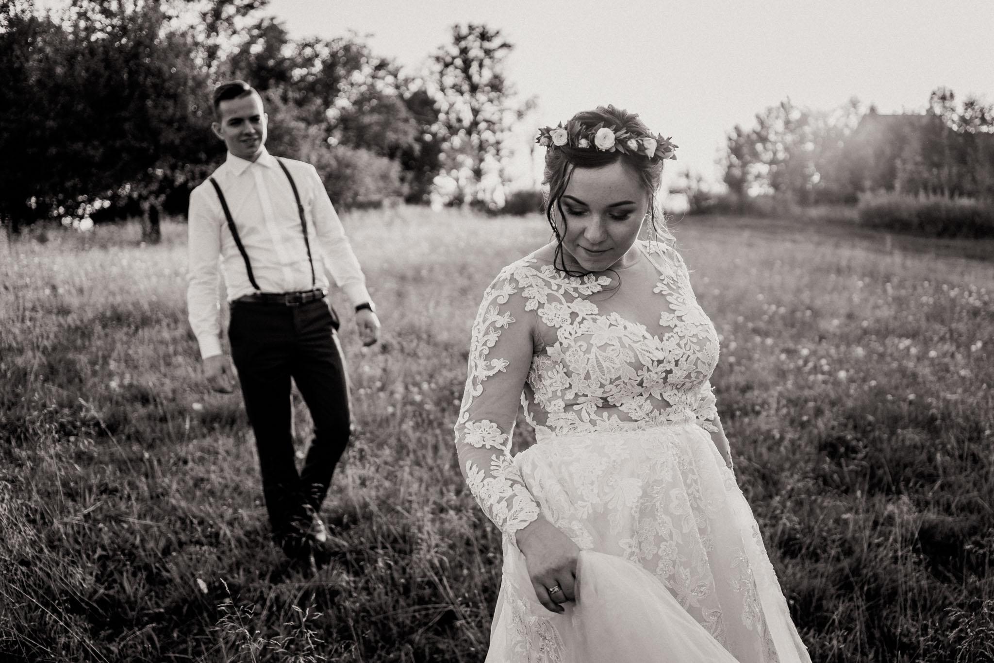 Wesele w Folwarku Wiązy | Folwark Wiązy wesele | Wesele rustykalne