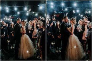 kamerzysta i fotograf ślubny Śląsk