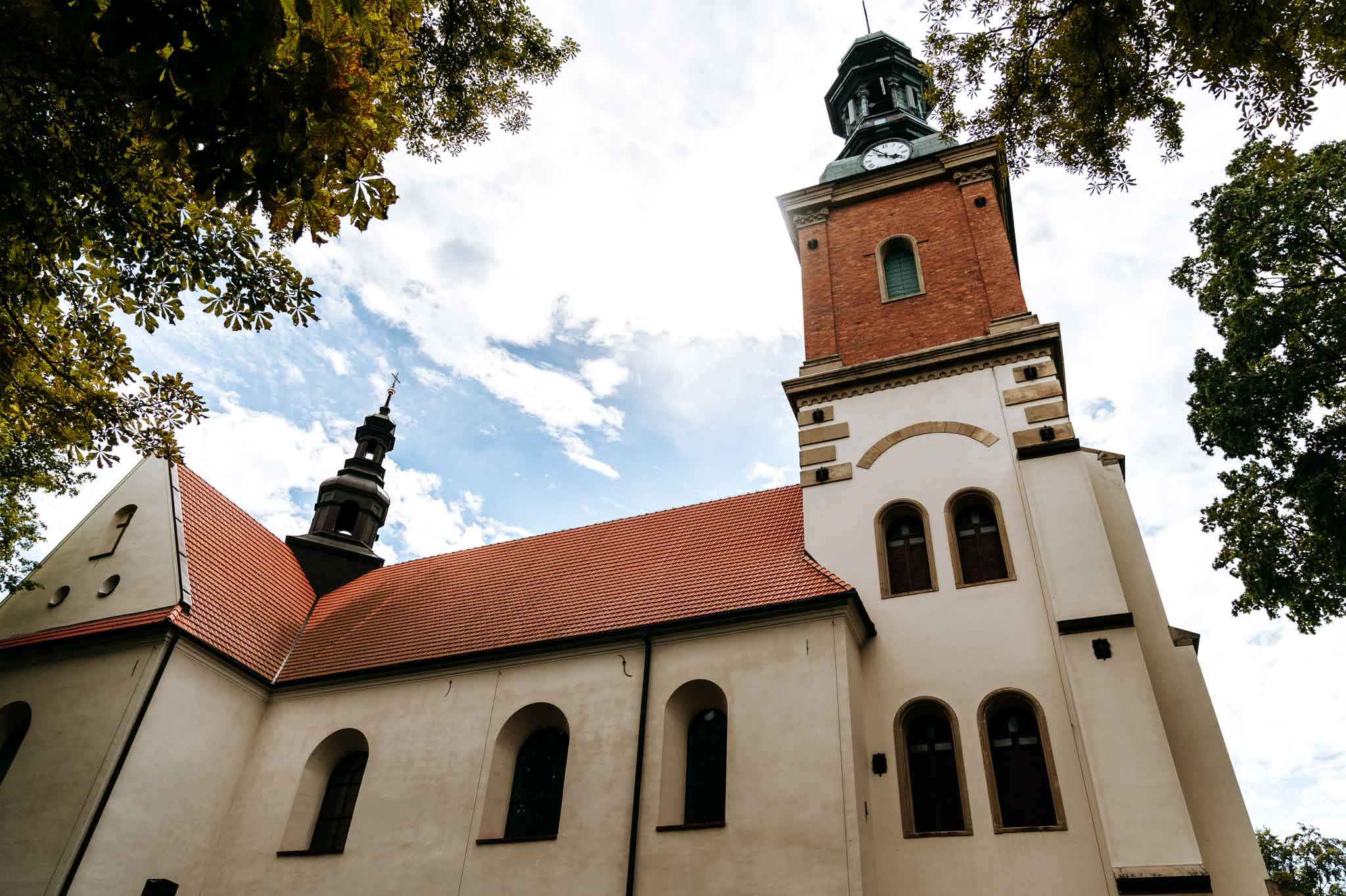 Wesele w Starym Dworze Maciejówka